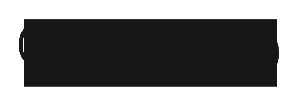 Фитхакер